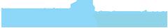 Cleardeck Systems Ltd. Logo